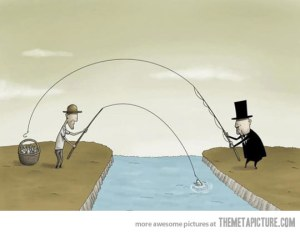 funny-capitalism-cartoon-rich-poor